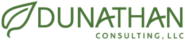 Dunathan Consulting